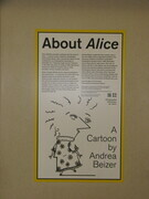 """About Alice"""